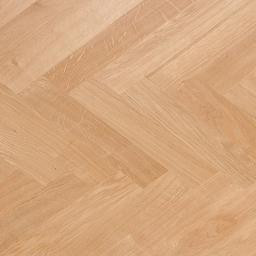 Solid Oak ARCADIAN Prime AB Matt Lacquer AR015