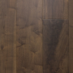 Dark Walnut, Multilayer EXOTIC Lacquered EX001