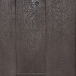 Oak Multilayer SMOKED Fumed Tiente Brushed & Lacquered BTH013