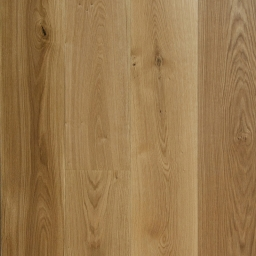 Oak Multilayer ARCADIAN Rustic ABC Satin Lacquered  ARRSL