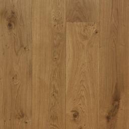 Oak Multilayer ARCADIAN Rustic ABCD Satin Lacquered ARRSL