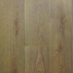 Oak Multiayer VERMEER Brown Bronze Stain Brushed & Lacquered 171710