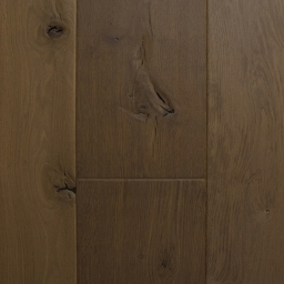 Oak Multilayer AMITY Antique Distressed Natural Brushed & Lacquered ATQ001