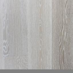 Oak Multilayer AUSTRALIA Brushed & White Wash Lacquered MO1050