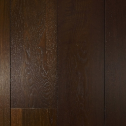 Oak Multilayer BAKED Brushed & Lacquered EX008