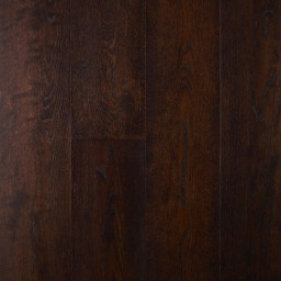 Oak Multilayer BRECHT Dark Wenge Stain Lacquered  MO1021