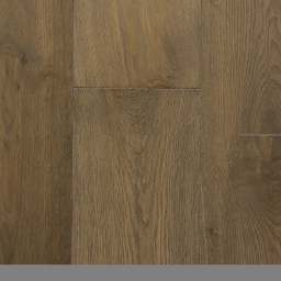 Oak Multilayer CATHEDRAL Smoked Graphite Grey Lacquered BTH018