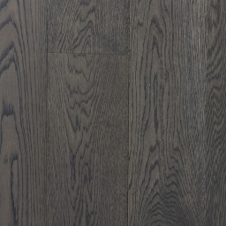 Oak Multilayer CONCRETE GREY Grey Lacquered MO1034