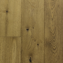 Oak Multilayer CONSTABLE Heavy Smoked Reaction Stain Brushed Lacquered 171704