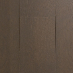 Oak Multilayer COTTAGE GREY Grey Lacquered MO1041
