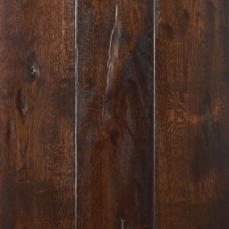 Oak Multilayer DEXTER Antique Wenge Stain Lacquered ATQ002