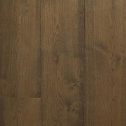 Oak Multilayer FAULKNER Old Wood Black Lacquered B1793BK