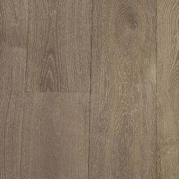Oak Multilayer FLORENCE Tiente PAT No Visible Lacquered B9011