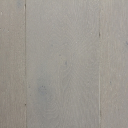 Oak Multilayer GERONA WHITE Bleached White Stain Brushed & White Lacquered 171718