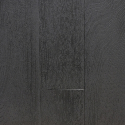 Oak Multilayer GRANITE Metallic Dark Grey Lacquered MT005