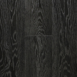 Oak Multilayer JET Metallic Black Lacquered MT006