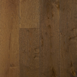 Oak Multilayer JOYCE Doube Smoked Brushed & Lacquered B1791