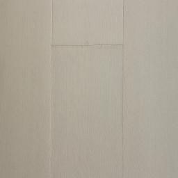 Oak Multilayer LOFT White White Stain Lacquered MA018