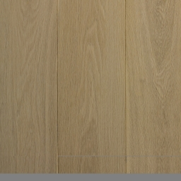 Oak Multilayer MAGNOLIA Touch of White Lacquered MA014