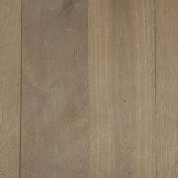 Oak Multilayer MERLOT Tiente ECO Matt Lacquered B9012