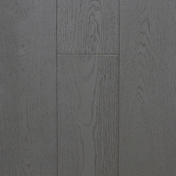 Oak Multilayer MICA Metallic Tarnished Silver Lacquered MT002