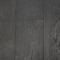Oak Multilayer Midsummer Night Smoked Brown Stain Lacquered  BTH021