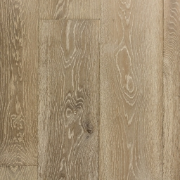 Oak Multilayer OLD CASTLE Brown Reaction Stain White Lacquered B9006