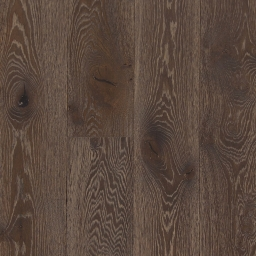 Oak Multilayer ONYX Dark Wenge Stain Old White Lacquered Code MO1021OW