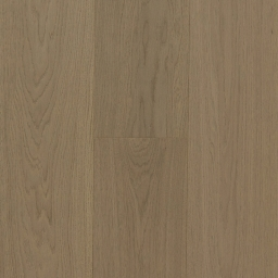 Oak Multilayer OYSTER Hint of Grey Lacquered Code MA007
