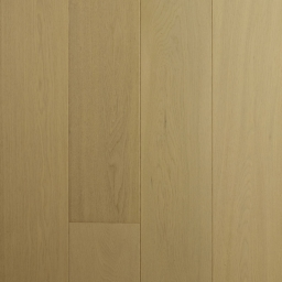 Oak Multilayer OATMEAL Cream Stain Lacquered MA005