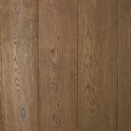 Oak Multilayer ORWELL Mud Grey Brushed & Lacquered B8114