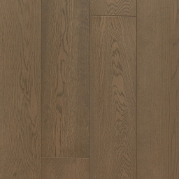 Oak Multilayer PEBBLE Grey Oak Classic Stain Lacquered Code MO1002