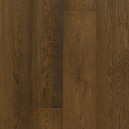 Oak Multilayer REGENCY Regency Grey Classic Stain Lacquered Code MO1006