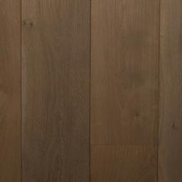 Oak Multilayer REYNOLDS Natural Grey Stain Brushed & Lacquered 171709