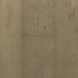 Oak Multilayer SMOKED Light Smoked Light Brushed No Visible Lacquered BTH024