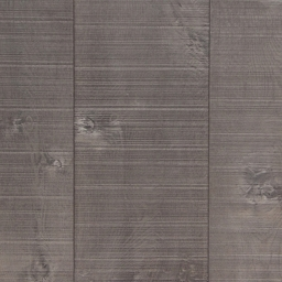 Oak Multilayer Sawn MONTAGUE Black Reaction Stain Bleached Brushed & Lacquered 171711