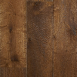 Oak Multilayer SMOKED Light Natural Brushed & Lacquered BTH005