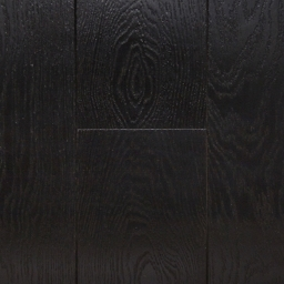 Oak Multilayer VERONA Noir Brushed & Lacquered MO1024