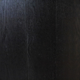 Oak Multilayer VERONA Noir Brushed & Lacquered MO1024
