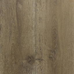 Oak Multilayer Weathered Oak Smoked Reaction Stain White Lacquered BTH022