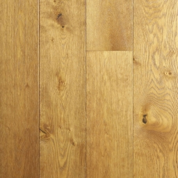 Oak Multilayer WILDE Old Wood Brushed & Lacquered B1793