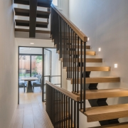 Stairs Gallery